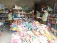 Lào Cai: Nhiều hàng hóa quá hạn sử dụng, không rõ nguồn gốc ở các chợ phiên vùng cao
