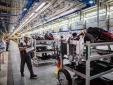 Tăng năng suất lao động – 'mồi lửa' thúc đẩy phát triển bền vững