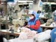 Tiếp tục tháo gỡ khó khăn cho sản xuất, kinh doanh do ảnh hưởng COVID-19