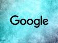Google ra mắt trang web giúp phát hiện và ngăn chặn lừa đảo