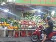 Nhập nhèm xuất xứ hoa quả, người tiêu dùng nhận 'trái đắng'