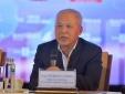 Phó Cục trưởng Cục HKVN: 'Hàng không không 'chết yểu'