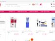 'Thổi phồng' công dụng sản phẩm, Japana Việt Nam có đang lừa dối người tiêu dùng?