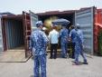 Vụ buôn lậu 600 tấn quặng đồng ở Hải Phòng: Hé lộ thủ đoạn của Công ty TNHH Ngọc Thiên