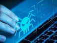 Xuất hiện mã độc nguy hiểm khiến hàng loạt quốc gia lên tiếng cảnh báo
