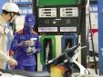Doanh nghiệp không nên 'thờ ơ' với quy định lắp đặt thiết bị ghi, in kết quả tại cây xăng