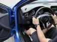 7 thói quen lái xe cẩu thả khiến ô tô nhanh xuống cấp, mất an toàn