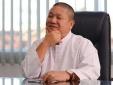 Bán loạt 15 triệu cổ phiếu Hoa Sen, đại gia Lê Phước Vũ dự thu về hơn 150 tỷ đồng