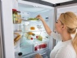 Những sản phẩm ngốn điện hơn cả điều hòa mà người tiêu dùng chưa biết