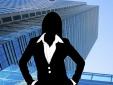 Nữ đại gia 8X vừa chi tiền 'khủng' trăm tỷ vào công ty mẹ Cường đô la là ai?