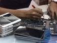 Xuất hiện công cụ 'phù phép' thông số iPhone, người mua nên cảnh giác