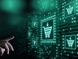 Đẩy lùi nạn buôn bán hàng giả, hàng nhái qua mua sắm trực tuyến