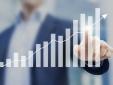 Lựa chọn giải pháp cho vấn đề năng suất, chất lượng tại doanh nghiệp