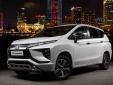 Mãn nhãn Mitsubishi Xpander 2020 giá rẻ, nâng cấp nội thất hiện đại