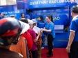 Trạm ATM gạo 'di động': Nghĩ về người nghèo thời hậu dịch