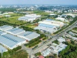 Bất động sản công nghiệp Việt Nam 2020 lần II: 'Thời cơ vàng trong vận hội mới'