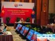 Bộ trưởng Công Thương: Tăng cường hợp tác nội khối, thúc đẩy kết nối chuỗi cung ứng ASEAN