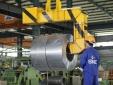 Cải tiến năng suất - nâng tầm doanh nghiệp Việt