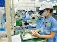 FDI sẽ 'chảy mạnh' vào Việt Nam sau đại dịch Covid-19
