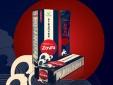 Thêm hàng loạt chiêu trò quảng cáo sản phẩm Zawa sai quy định, người dùng cẩn thận 'sập bẫy'