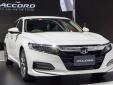 1,4 triệu xe Honda và Acura bị triệu hồi do lỗi bơm xăng