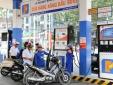 Bắc Giang: Xử phạt một doanh nghiệp kinh doanh xăng dầu