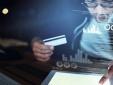 Cảnh báo thủ đoạn lừa đảo mới nhằm chiếm đoạt tiền thông qua bán hàng online