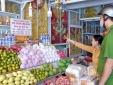 Cảnh giác với đối tượng mua bán dạo các loại hàng hóa, vật phẩm cúng lễ tại khu du lịch