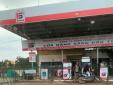 Xử phạt 7 doanh nghiệp kinh doanh xăng dầu vi phạm quy định