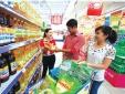 Chống hàng giả, hàng nhái: Cần sự tỉnh táo, chung tay từ người tiêu dùng