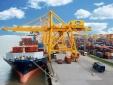 Doanh nghiệp nắm rõ quy định xuất xứ hàng hóa để hưởng lợi từ EVFTA