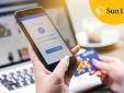 Sun Life Việt Nam khuyến khích thanh toán phí bảo hiểm không dùng tiền mặt