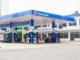 Cửa hàng xăng dầu cần đáp ứng quy chuẩn kỹ thuật mới