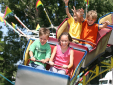 Tiêu chuẩn ASTM giúp cho các hoạt động mùa hè an toàn hơn