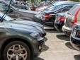 Nhiều ngân hàng tiếp tục thanh lý ô tô giá rẻ chỉ từ 60 triệu đồng/chiếc
