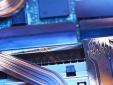 ISO/IEC TR 24028: Hướng tới một trí tuệ nhân tạo đáng tin cậy