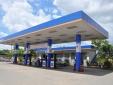 Các cửa hàng xăng dầu khi thiết kế phải đảm bảo quy chuẩn an toàn mới