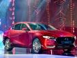 Hàng chục nghìn xe ô tô Mazda3 phiên bản 2020 lỗi hệ thống phanh