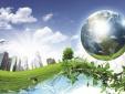 Tiêu chuẩn mới giúp các doanh nghiệp vừa và nhỏ đễ dàng tiếp cận với tiêu chuẩn ISO 14001