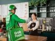 Ứng dụng giao đồ ăn nào thực sự tốt hiện nay?