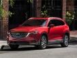 Chi tiết Mazda CX-9 2020, điểm khác biệt vượt trội so với bản tiền nhiệm