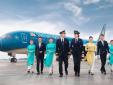Lộ diện hãng hàng không hủy chuyến nhiều nhất 6 tháng đầu năm tại Việt Nam