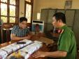 Quảng Trị: Thu giữ 100 điện thoại iphone không rõ nguồn gốc