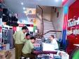 Xử phạt 23 cơ sở kinh doanh mặt hàng điện tử, điện lạnh vi phạm về nhãn hàng hóa