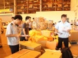 Cần bổ sung các quy định về chất lượng, quy chuẩn của hàng hóa