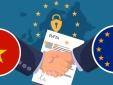 Sở hữu trí tuệ trong EVFTA: Doanh nghiệp dễ bị 'knock out' nếu lơ là quy định