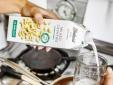Sữa hạt Elmhurst - nguồn năng lượng của tương lai