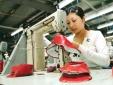 Sức bật nào cho hàng Việt khi Hiệp định EVFTA có hiệu lực?