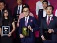 """VPBank liên tiếp được vinh danh trong """"Top 50"""" công ty kinh doanh hiệu quả nhất và niêm yết tốt nhất Việt Nam"""