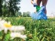 Bộ tiêu chuẩn dành cho các sản phẩm nhựa phân hủy sinh học